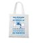 Mala autoreklama nie zaszkodzi torba z nadrukiem dla hydraulika gadzety werprint 1397 161