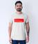 Dziwne u mnie dziala koszulka z nadrukiem dla programisty mezczyzna werprint 1406 53