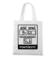 Nie zapomnisz rozkladu dnia torba z nadrukiem dla programisty gadzety werprint 1410 161