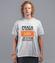 Grafika ktora motywuje koszulka z nadrukiem dla programisty mezczyzna werprint 1422 45