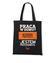 Grafika ktora motywuje torba z nadrukiem dla programisty gadzety werprint 1420 160