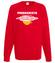 Specyficzna istota bluza z nadrukiem dla programisty mezczyzna werprint 1424 108