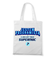 Przechwalki na koszulce torba z nadrukiem dla programisty gadzety werprint 1425 161