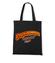 Wiadomo jaka masz misje torba z nadrukiem dla programisty gadzety werprint 1433 160