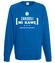 Zakoduj mi kawe bluza z nadrukiem dla programisty mezczyzna werprint 1435 109