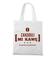 Zakoduj mi kawe torba z nadrukiem dla programisty gadzety werprint 1434 161