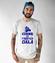 Predkosc to twoje zycie koszulka z nadrukiem dla motocyklisty mezczyzna werprint 1438 47