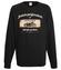 Rocznik jest niewazny liczy sie pasja bluza z nadrukiem dla motocyklisty mezczyzna werprint 1449 107