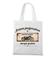Rocznik jest niewazny liczy sie pasja torba z nadrukiem dla motocyklisty gadzety werprint 1448 161