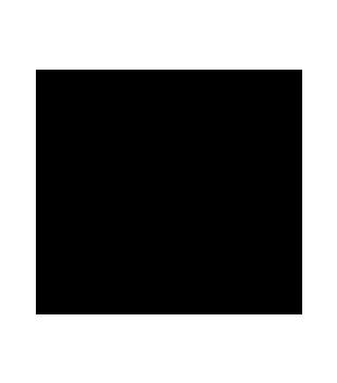 Motocyklowy kult grafika na koszulke damska 1454