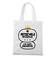 Motocykle wyciagaja cwiartke torba z nadrukiem dla motocyklisty gadzety werprint 1459 161