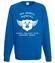 Motocyklowy humor w graficznej odslonie bluza z nadrukiem dla motocyklisty mezczyzna werprint 1466 109