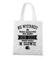 Troche madrosci nie zaszkodzi torba z nadrukiem dla motocyklisty gadzety werprint 1470 161