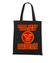 Predkosc uzaleznia torba z nadrukiem dla motocyklisty gadzety werprint 1472 160