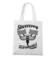 Stworzony dla predkosci torba z nadrukiem dla motocyklisty gadzety werprint 1475 161