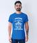 Tata motocyklista koszulka z nadrukiem dla motocyklisty mezczyzna werprint 1478 55