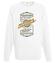 Stylowa koszulka dla mechanika bluza z nadrukiem dla mechanika mezczyzna werprint 1494 106