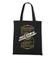 Stylowa koszulka dla mechanika torba z nadrukiem dla mechanika gadzety werprint 1493 160