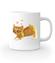 Kotek jak malowany kubek z nadrukiem milosnicy kotow gadzety werprint 1509 159
