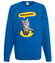 Koci alarm bluza z nadrukiem milosnicy kotow mezczyzna werprint 1520 109