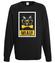 Kot elegant bluza z nadrukiem milosnicy kotow mezczyzna werprint 1523 107