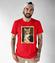 Napoleon kotaparte koszulka z nadrukiem milosnicy kotow mezczyzna werprint 1525 48