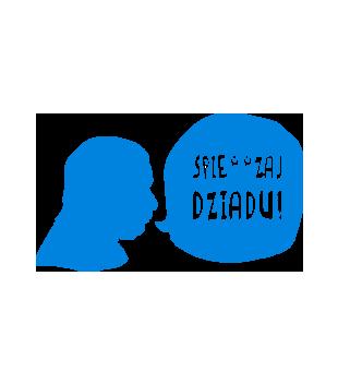 Polityczna koszulka zaczepna grafika na koszulke damska 1553
