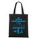 Supermoc fizjoterapeuty torba z nadrukiem praca gadzety werprint 1562 160