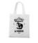 Najlepszy spawacz w miescie to ty torba z nadrukiem praca gadzety werprint 1586 161