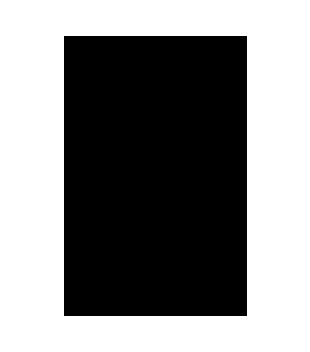 Przepis na udane zycie grafika na koszulke damska 1590