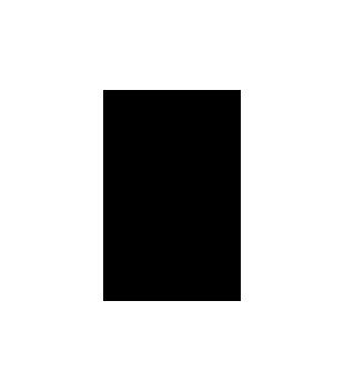 Przepis na udane zycie grafika na poduszke 1590