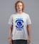 Wszyscy sa rowni ale spawacze rowniejsi koszulka z nadrukiem praca mezczyzna werprint 1597 45
