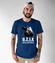 Czas pokazac znaczenie slowa dzik koszulka z nadrukiem smieszne mezczyzna werprint 1605 50