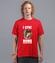Januszowy humor koszulka z nadrukiem smieszne mezczyzna werprint 1607 42