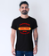 Wejdz do wspolnoty koszulka z nadrukiem smieszne mezczyzna werprint 1614 52