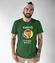 Czar wspomnien janusza koszulka z nadrukiem smieszne mezczyzna werprint 1617 191