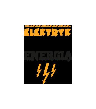 Naladowany pozytywna energia grafika na poduszke 1627