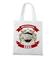 Prestiz z koszulka torba z nadrukiem dla kierowcy tira gadzety werprint 1636 161