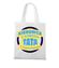 Tata kierowca tira torba z nadrukiem dla kierowcy tira gadzety werprint 1639 161