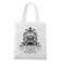 Dla tych co kochaja tiry torba z nadrukiem dla kierowcy tira gadzety werprint 1645 161