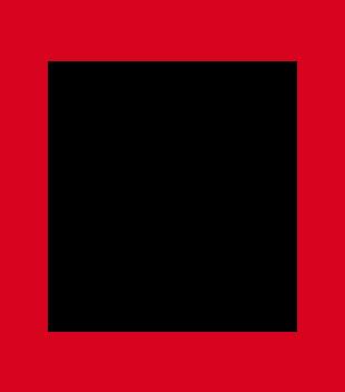 Ryk tira zycie umila grafika na koszulke meska 1655
