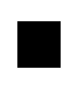 Stary tekst na nowej koszulce grafika na bluze z kapturem damska 1662
