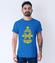 Super gwiazda mechaniki koszulka z nadrukiem dla mechanika mezczyzna werprint 1667 55