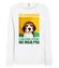 Jak nie masz psa nie rozmawiamy bluza z nadrukiem milosnicy psow kobieta werprint 1677 114