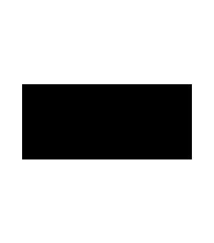 Pelen zestaw i passat grafika na bluze z kapturem meska 1683