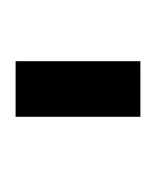 Pelen zestaw i passat grafika na kubek 1683