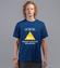 Stare ale aktualne koszulka z nadrukiem smieszne mezczyzna werprint 1694 44