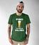 Piwo to moje paliwo koszulka z nadrukiem smieszne mezczyzna werprint 1696 191