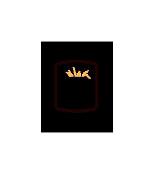 Zyciowe madrosci grafika na bluze z kapturem damska 1699