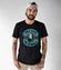 Koszulka o twoim zyciowym hobby koszulka z nadrukiem wedkarskie mezczyzna werprint 1705 46